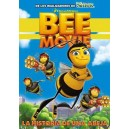 Bee Movie La Historia De Una Abeja  DVD