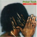 Peter Tosh Mystic Man + Bonus Tracks CD Importado