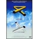 Mike Oldfield Tubular Bells II & III DVD