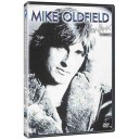 Mike Oldfield Live At Montreaux 1981 DVD