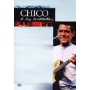 Chico Buarque E As Cidades DVD