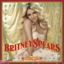 Britney Spears Circus CD+ DVD