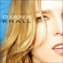 Diana Krall The Very Best Of Diana Krall Deluxe Edition CD + DVD