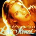 Diana Krall Love Scenes CD