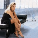 Diana Krall The Look Of Love CD