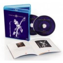 George Harrison Concert For George Harrison Blu-Ray 2 Disc