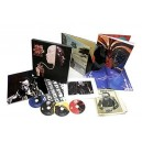 Miles Davis Bitches Brew: 40th Anniversary Collector's Edition