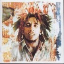 Bob Marley And The Wailers One Love The Very Best Of Bob Marley And The Wailers CD