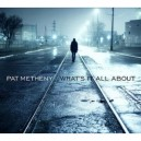 Pat Metheny What´s It All About CD