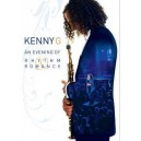 Kenny G An Evening Of Rhythm Romance DVD