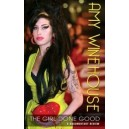Amy Winehouse The Girl Done Good ( A Documentary Review ) DVD