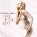 Katherine Jenkins One Fine Day CD + DVD