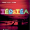 Jean Michel Jarre Teo & Tea CD