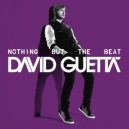 David Guetta Nothing But The Beat 3 CDs Collectors Edition