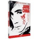 Jean Michel Jarre In China Edicion Especial 2 DVD + 1 CD