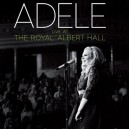 Adele Live At The Royal Albert Hall CD + DVD
