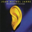 Jean Michel Jarre Waiting For Cousteau CD Remasterizado Importado