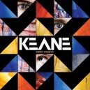 Keane Perfect Symmetry Deluxe Edition CD+ DVD