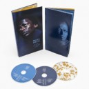 Miles Davis The Complete In A Silent Way Sessions Espectacular Edicion Importada  3 CD's + Libro