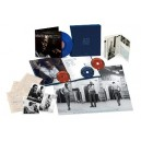 Miles Davis	Kind Of Blue 50th  Deluxe Anniversary Edition 2 CD's + DVD + Vinilo + Libro + Otros