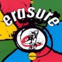 Erasure	Circus CD + DVD