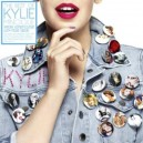 Kylie Minogue	The Best Of  Edicion Especial CD + DVD