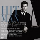 David Foster & Friends	You´re The Inspiration  Hit Man   CD + DVD