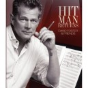 David Foster & Friends	Hit Man Returns  CD + DVD