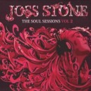 Joss Stone The Soul Sessions Vol II CD