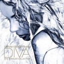 Sarah Brightman Diva CD