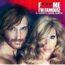 David Guetta F*** Me I´M Famous By Cathy & David Guetta CD