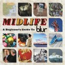 Blur Midlife A Beginner´s Guide To Blur 2 Cds