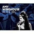 Amy Winehouse At The BBC CD + DVD