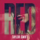 Taylor Swift Red Deluxe Edition 2 CD's