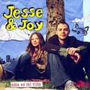 Jesse & Joy Esta Es Mi Vida CD