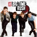 Big Time Rush BTR CD