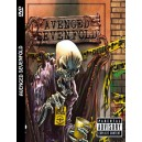 Avenged Sevenfold All Excess DVD