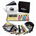 The Beatles Stereo Vinyl Box Set - Vinilos