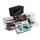 Pantera Cowboys From Hell ultimate Box Set