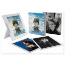 George Harrison Living In The Material World 2 DVD + Blu-ray