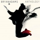 Bryan Adams Anthology 1980 - 2005 2 CD's