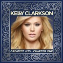 Kelly Clarkson	Greatest Hits Chapter One CD