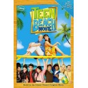 Teen Beach Movie DVD Disney !! Teen Beach Movie DVD