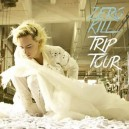 Zero Kill  Trip Tour CD