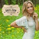 Sheryl Crow Feels Like Home CD