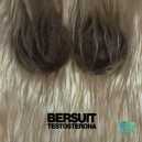 Bersuit Vergarabat Testosterona CD