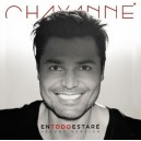 Chayanne En Todo Estaré Deluxe Version