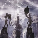 Nightwish End Of An Era 2 Cds