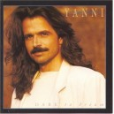 Yanni Dare To Dream CD Importado